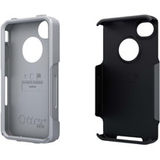 OtterBox Commuter Smartphone Case