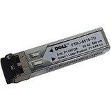 Dell SFP (mini-GBIC) Module