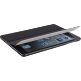 V7 Ultra Slim TA55-8-BLK-14N Carrying Case (Folio) for iPad mini - Black