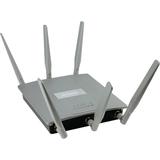 D-Link AirPremier DAP-2695 IEEE 802.11ac 1.27 Gbit/s Wireless Access Point