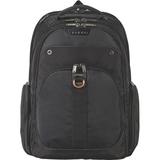 """Everki Atlas EKP121 Carrying Case (Backpack) for 17.3"""" Notebook, Ultrabook, MacBook Air"""