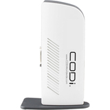 Codi Port Replicator