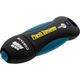Corsair 16GB Flash Voyager USB 3.0 Flash Drive