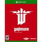 Bethesda Wolfenstein: The New Order