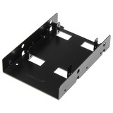 Sabrent BK-HDDF Drive Bay Adapter Internal