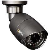 Q-see QH7004B 1 Megapixel Surveillance Camera - Color