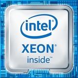 Intel Xeon E5-2400 v2 E5-2420 v2 Hexa-core (6 Core) 2.20 GHz Processor