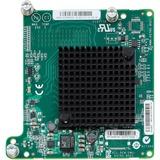HP Emulex LPe1605 16Gb Fibre Channel HBA for BladeSystem c-Class