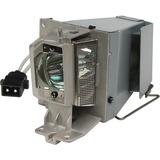 Optoma P-VIP 190W Lamp
