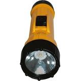 Bright Star 120-10500 2618Hd Workmate Heavy Duty Industrial Flashlight