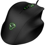 Mionix NAOS 8200 Mouse