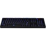 Tt eSPORTS POSEIDON Z Keyboard