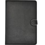 "Gear Head UNV2000BLK-10 Carrying Case (Portfolio) for 10"" Tablet"