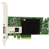 Emulex OneConnect OCE14401-NX 40Gigabit Ethernet Card
