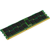 Kingston 4GB Module - DDR3 1600MHz Intel Validated