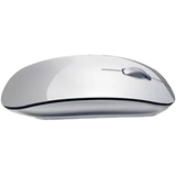 Rocksoul MS102 - Bluetooth Laser Mouse for Mac