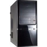 In Win C638 Mid Tower Chassis