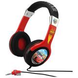 KIDdesigns Street Beats Headphones
