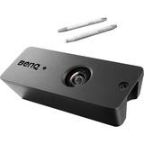 BenQ PW01U Interactive Pen for Interactive Projector