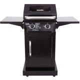 Char-Broil Gas Grill Value Series - 463622514