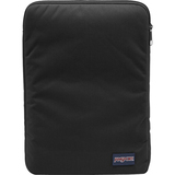 "Jansport Carrying Case (Sleeve) for 13"" Notebook"