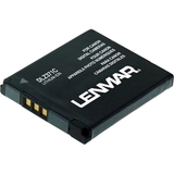 Lenmar DLZ371C Camera Battery