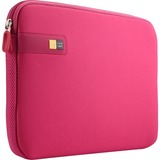 "Case Logic LAPS-111 Carrying Case (Sleeve) for 11.6"" Ultrabook, Netbook, Tablet - Pink"