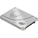 """Intel 730 240 GB 2.5"""" Internal Solid State Drive"""