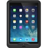 OtterBox Nuud iPad Air Case
