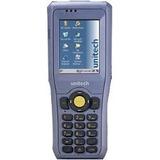 Unitech HT682 Rugged Handheld Computer