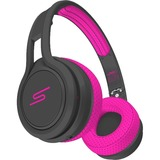 SMS Audio Street By 50 On-Ear Headphones