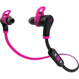 SMS Audio SYNC by 50 Earset