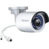 TRENDnet TV-IP310PI 3 Megapixel Network Camera - Color - Board Mount