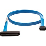 HPE 2.0m Ext HD MiniSAS Cable