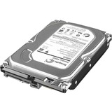Lenovo 2 TB Hard Drive