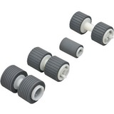 Epson Roller Assembly Kit for DS-760 / DS-860