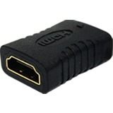Steren HDMI Audio/Video Adapter