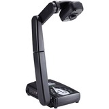 AVer 300AFHD High-Definition Document Camera