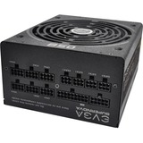 EVGA SuperNOVA 850 G2 Power Supply