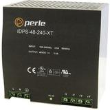 Perle IDPS-48-240-XT Proprietary Power Supply