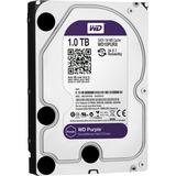 """WD Purple WD10PURX 1TB Surveillance 3.5"""" Internal Hard Drive"""