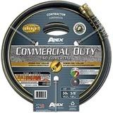 Apex Contractor Hose, 50'
