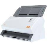 Ambir ImageScan Pro DS940 Sheetfed Scanner - 600 dpi Optical