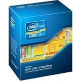 Intel Core i7-4790S Processor (8M Cache, 3.2 GHz) BX80646I74790S