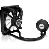 Antec KUHLER H2O 650 Cooling Fan/Radiator