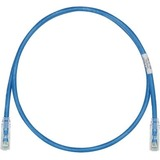 Panduit Cat.6 UTP Patch Network Cable