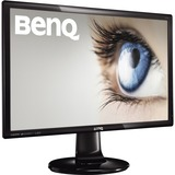 "BenQ GL2760H 27"" LED LCD Monitor - 16:9 - 2 ms"