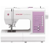Singer Confidence 7463 Electric Sewing Machine