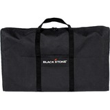 Blackstone Carrying Case for Grill