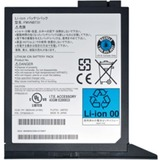 Fujitsu Modular Bay Battery